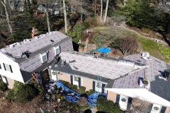 EA_Contracting_Roof_Installation_Towson_MD