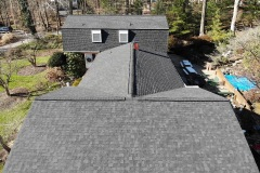 EA_Contracting_Roof_Installation_Towson_MD3