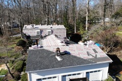 EA_Contracting_Roof_Installation_Towson_Maryland_4
