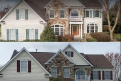 Before-and-After-Roof-Installation