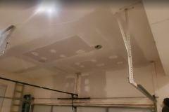Garage-Ceiling-Repair
