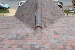 Roof_Replacement_Columbia_MD