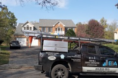 Roof_Replacement_Columbia_Maryland
