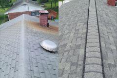 EandA-Roof-Installation-Eldersburg-Md-1