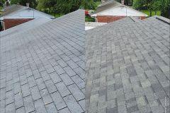 EandA-Roof-Installation-Eldersburg-Md-2