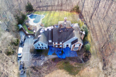 Roof-Replacement-in-Parkville-MD-Before