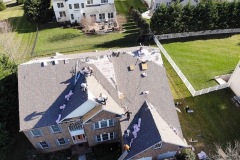 Roof_Replacement_Reisterstown_MD