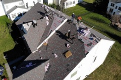 Roof_Replacement_Reisterstown_MD2